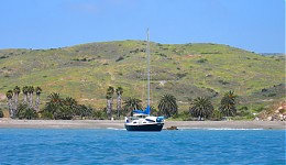 Click image for larger version  Name:little harbor copy.jpg Views:884 Size:56.2 KB ID:878