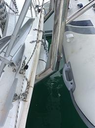 Click image for larger version  Name:ImageUploadedByCruisers Sailing Forum1409994836.813882.jpg Views:383 Size:215.1 KB ID:87805
