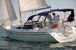 Click image for larger version  Name:ImageUploadedByCruisers Sailing Forum1410016251.040720.jpg Views:102 Size:243.9 KB ID:87808