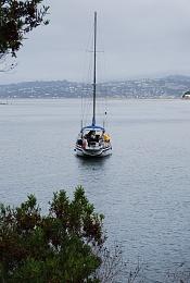 Click image for larger version  Name:Dec 2012 - knysna 335.jpg Views:489 Size:414.8 KB ID:87916