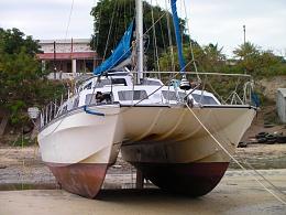 Click image for larger version  Name:ImageUploadedByCruisers Sailing Forum1410193352.504567.jpg Views:1337 Size:255.7 KB ID:87924
