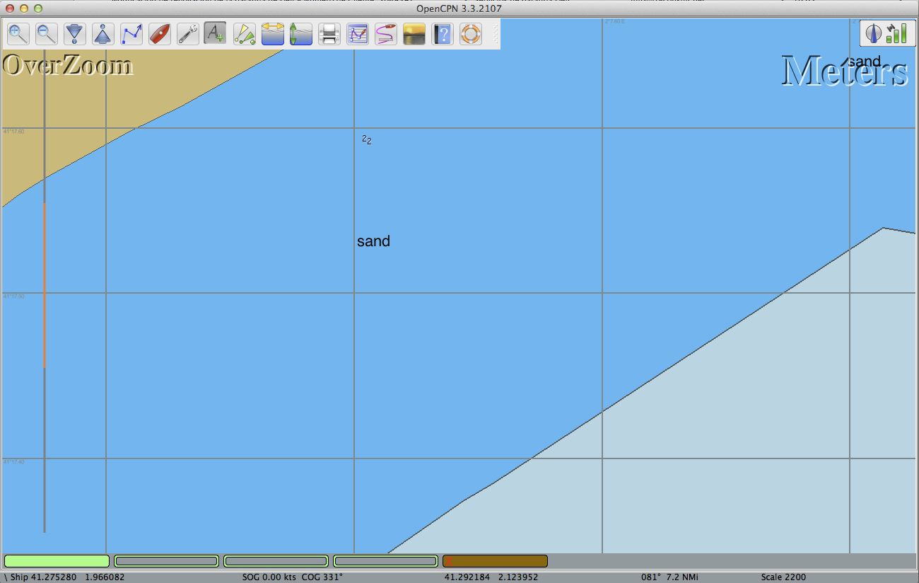 Click image for larger version  Name:Captura de pantalla 2014-09-09 a la(s) 10.16.48.png Views:75 Size:90.2 KB ID:87966