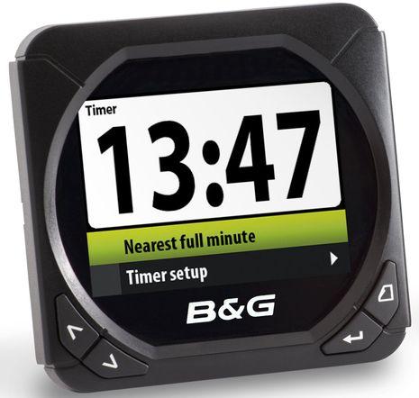 Click image for larger version  Name:B_G_Triton_instrument_timer-thumb-465x442-4388.jpg Views:72 Size:32.6 KB ID:87993