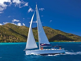 Click image for larger version  Name:moorings 51.jpg Views:187 Size:50.4 KB ID:88020