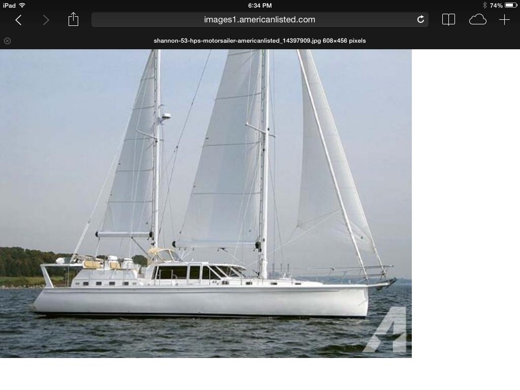 Click image for larger version  Name:ImageUploadedByCruisers Sailing Forum1410392149.626576.jpg Views:245 Size:296.8 KB ID:88035