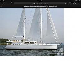 Click image for larger version  Name:ImageUploadedByCruisers Sailing Forum1410392149.626576.jpg Views:381 Size:296.8 KB ID:88035