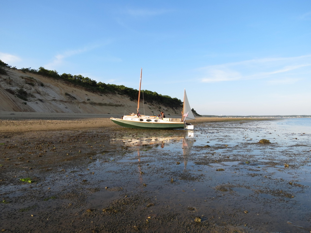 Click image for larger version  Name:Beached_Wellfleet_8-2014.jpg Views:248 Size:414.0 KB ID:88137