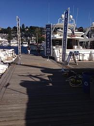 Click image for larger version  Name:ImageUploadedByCruisers Sailing Forum1410657123.430817.jpg Views:126 Size:244.5 KB ID:88154