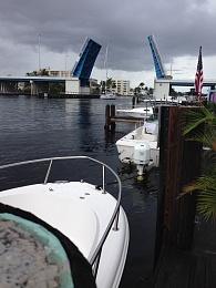 Click image for larger version  Name:ImageUploadedByCruisers Sailing Forum1410657230.964731.jpg Views:151 Size:206.7 KB ID:88157