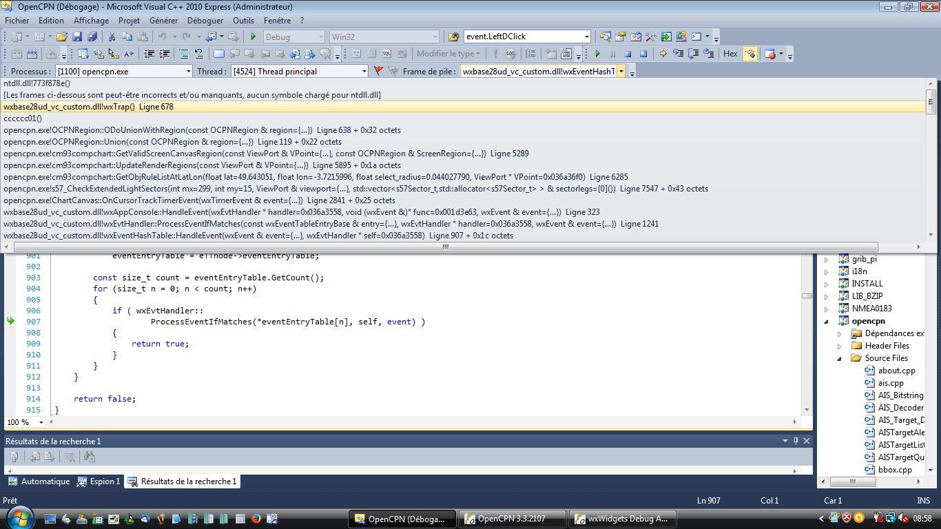 Click image for larger version  Name:Crash-CM93.jpg Views:69 Size:177.1 KB ID:88180