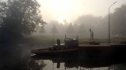 Click image for larger version  Name:Brume.jpg Views:113 Size:35.2 KB ID:88224