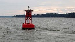 Click image for larger version  Name:Delaware06.jpg Views:124 Size:84.9 KB ID:88227