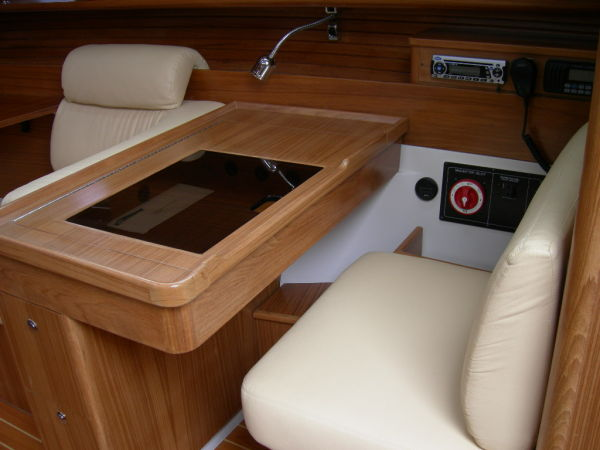 Click image for larger version  Name:Catalina 445 Table1.jpg Views:179 Size:34.9 KB ID:8830