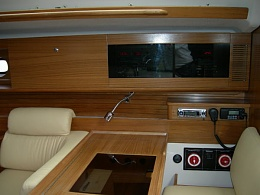 Click image for larger version  Name:Catalina 445 Table2.jpg Views:197 Size:36.1 KB ID:8831