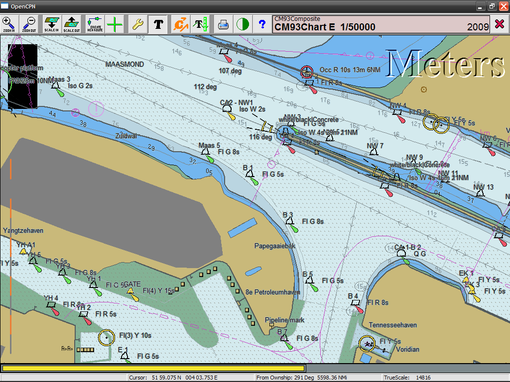 Click image for larger version  Name:Rotterdam2.png Views:103 Size:161.5 KB ID:8843