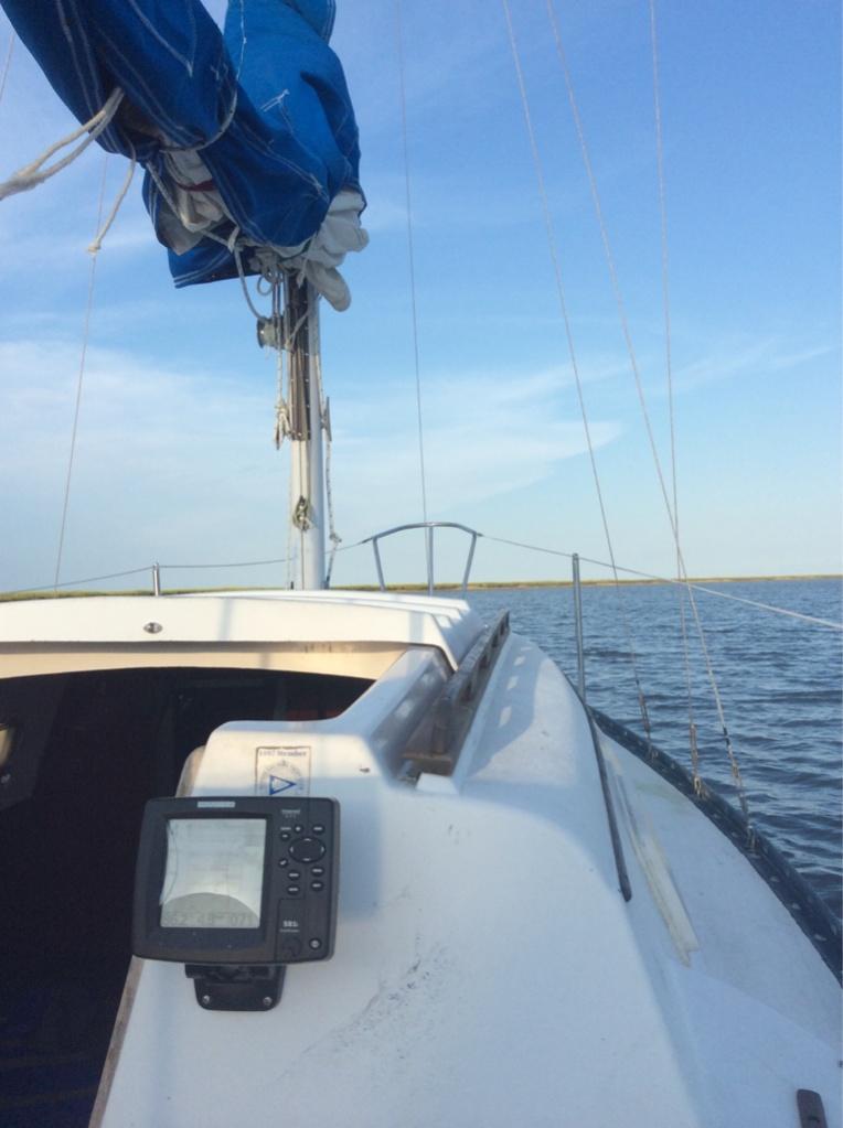 Click image for larger version  Name:ImageUploadedByCruisers Sailing Forum1411178999.562871.jpg Views:188 Size:169.7 KB ID:88479