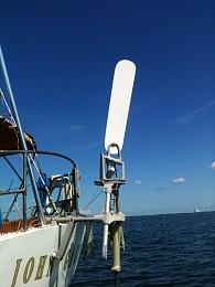 Click image for larger version  Name:ImageUploadedByCruisers Sailing Forum1411231414.543025.jpg Views:128 Size:212.3 KB ID:88514