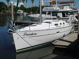 Click image for larger version  Name:Beneteau 323 Freedom.jpg Views:152 Size:117.5 KB ID:88534