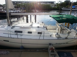 Click image for larger version  Name:Beneteau 3.jpg Views:155 Size:416.8 KB ID:88535