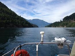Click image for larger version  Name:ImageUploadedByCruisers Sailing Forum1411276541.347801.jpg Views:173 Size:241.3 KB ID:88545