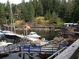 Click image for larger version  Name:ImageUploadedByCruisers Sailing Forum1411276797.526925.jpg Views:160 Size:366.9 KB ID:88557