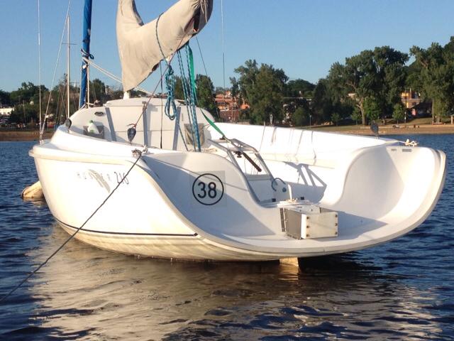 Click image for larger version  Name:ImageUploadedByCruisers Sailing Forum1411316667.503840.jpg Views:101 Size:317.2 KB ID:88570