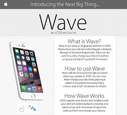 Click image for larger version  Name:iwave.jpg Views:361 Size:94.0 KB ID:88635
