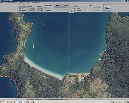 Click image for larger version  Name:Ilha Anchieta-Brazil.jpg Views:167 Size:404.5 KB ID:88694