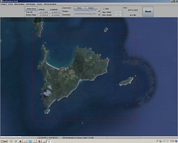 Click image for larger version  Name:Ilha Anchieta-total area.jpg Views:145 Size:227.6 KB ID:88695
