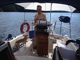Click image for larger version  Name:ImageUploadedByCruisers Sailing Forum1411542695.372914.jpg Views:190 Size:249.1 KB ID:88706