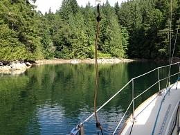 Click image for larger version  Name:ImageUploadedByCruisers Sailing Forum1411542770.394448.jpg Views:175 Size:366.9 KB ID:88707