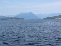 Click image for larger version  Name:ImageUploadedByCruisers Sailing Forum1411542825.698229.jpg Views:182 Size:201.5 KB ID:88709