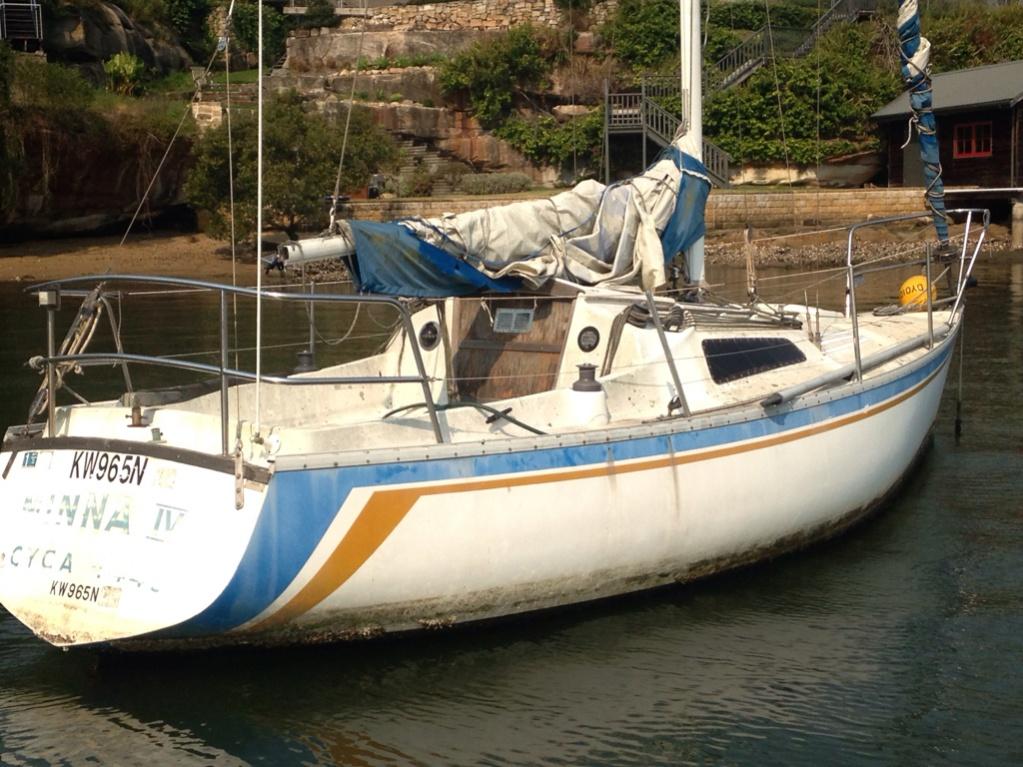 Click image for larger version  Name:ImageUploadedByCruisers Sailing Forum1411984530.496226.jpg Views:196 Size:292.1 KB ID:88944