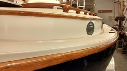 Click image for larger version  Name:Boat 4.jpg Views:145 Size:36.1 KB ID:88952