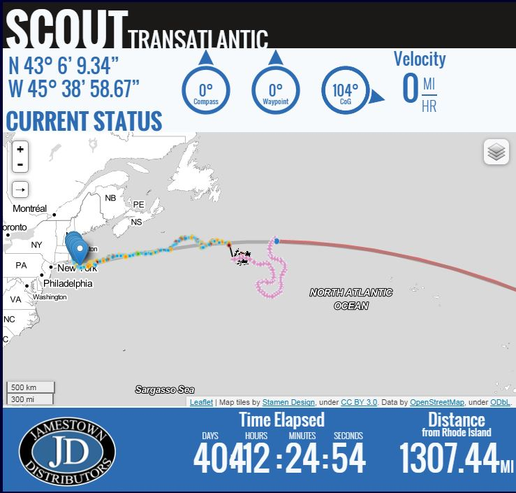Click image for larger version  Name:scout.JPG Views:187 Size:81.7 KB ID:89129
