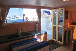 Click image for larger version  Name:Adagio  Aft Openings.jpg Views:202 Size:183.6 KB ID:89218
