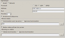 Click image for larger version  Name:Sender.jpg Views:149 Size:129.3 KB ID:89255