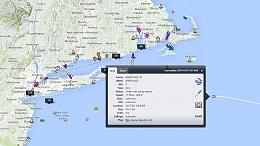 Click image for larger version  Name:LiberianShip.JPG Views:269 Size:140.4 KB ID:89356