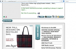 Click image for larger version  Name:CF Plaid.jpg Views:63 Size:67.2 KB ID:89447