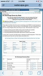 Click image for larger version  Name:ImageUploadedByCruisers Sailing Forum1412885730.085794.jpg Views:149 Size:394.5 KB ID:89459