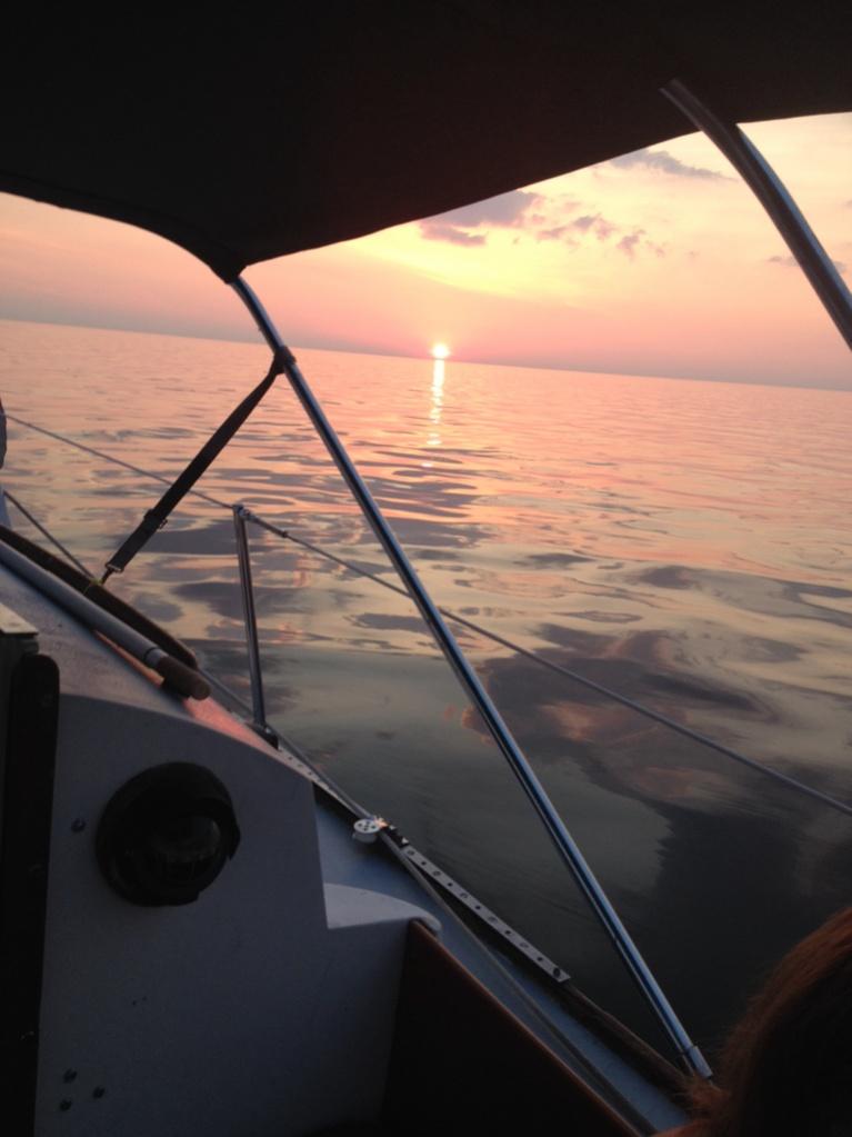 Click image for larger version  Name:ImageUploadedByCruisers Sailing Forum1412915674.334066.jpg Views:97 Size:160.7 KB ID:89476