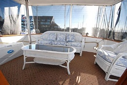 Click image for larger version  Name:Sun Deck 1.jpg Views:289 Size:50.2 KB ID:89505