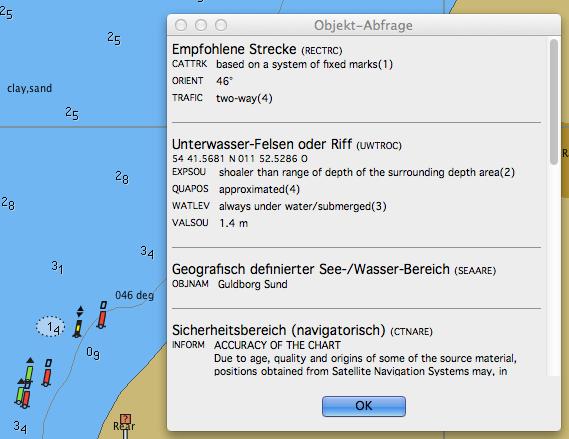 Click image for larger version  Name:ObjektAbfrage.png Views:67 Size:84.0 KB ID:89532