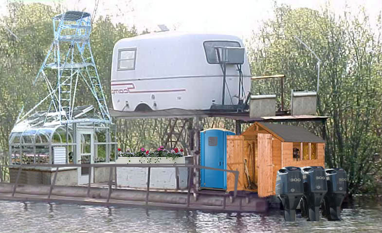 Click image for larger version  Name:redneck-yacht-4.jpg Views:1717 Size:108.5 KB ID:89546