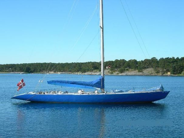 Click image for larger version  Name:Azzurra 2.jpg Views:570 Size:46.4 KB ID:89563