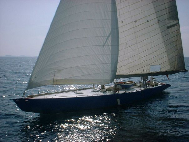 Click image for larger version  Name:Azzurra 3.jpg Views:579 Size:49.2 KB ID:89564