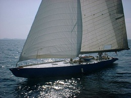 Click image for larger version  Name:Azzurra 3.jpg Views:602 Size:49.2 KB ID:89564
