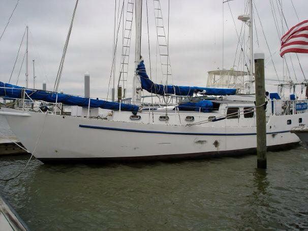 Click image for larger version  Name:ImageUploadedByCruisers Sailing Forum1413208338.832149.jpg Views:69 Size:180.3 KB ID:89646