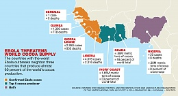 Click image for larger version  Name:africa_ebola_cocoa.jpg Views:81 Size:314.5 KB ID:89652