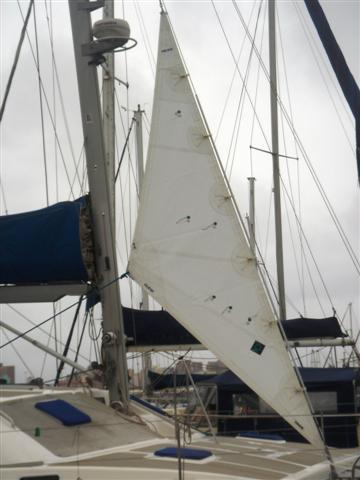 Click image for larger version  Name:Storm sail.JPG Views:129 Size:26.5 KB ID:89686